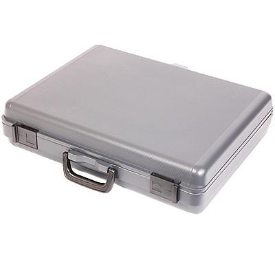 Пластиковый футляр для хранения и переноски прибора TST