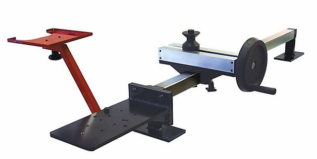 Устройство нагружения динамометрического ключа Norbar TWL1500