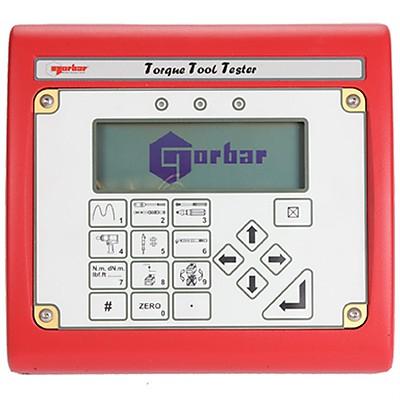 Прибор для проверки динамометрического инструмента Norbar TTT - серия 3