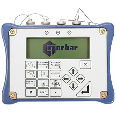 Прибор для проверки динамометрического инструмента Norbar TTL-HE в суровых  климатических условиях