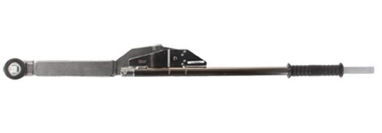 Индустриальные динамометрические ключи Norbar с трещоткой