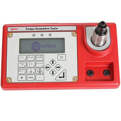 Прибор для проверки динамометрических отверток Norbar TST - серия 2